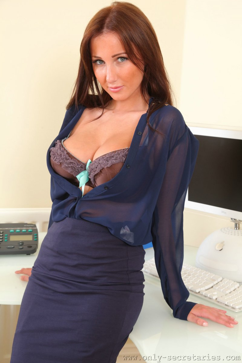 http://mybigtitsbabes.com/wp-content/uploads/2013/08/OnlyAllSites_Libby_Saucy_Secretary_04.jpg