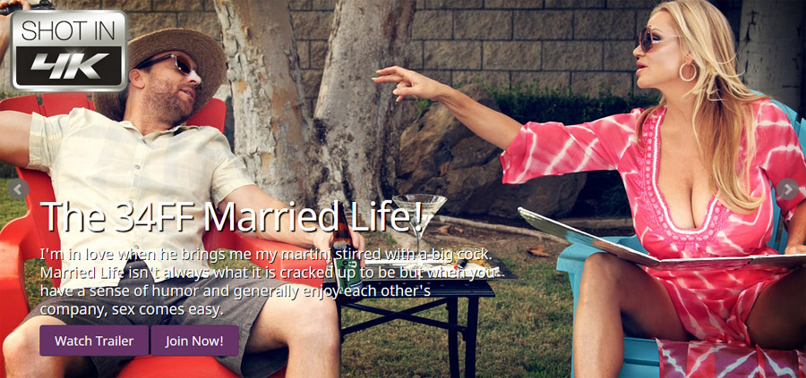 married-life-banner