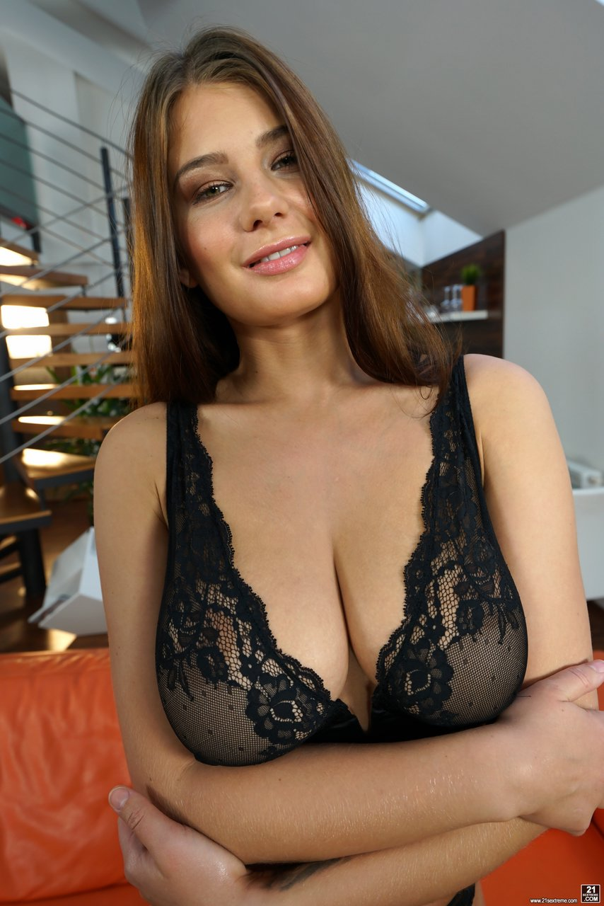 Lucy Porn